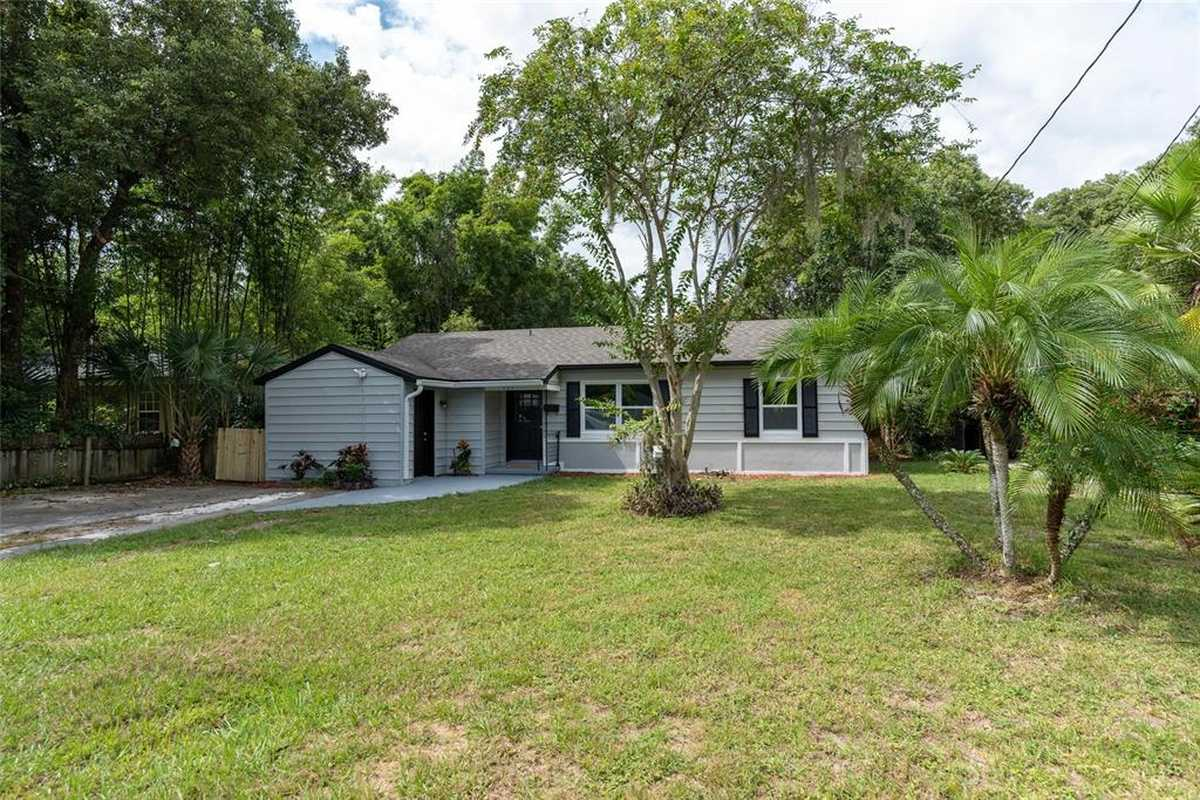 $419,800 - 4Br/2Ba -  for Sale in Highpoint, Orlando