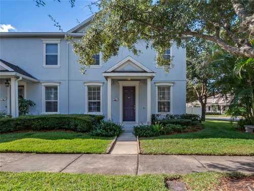 $324,900 - 3Br/3Ba -  for Sale in Avalon Park, Orlando