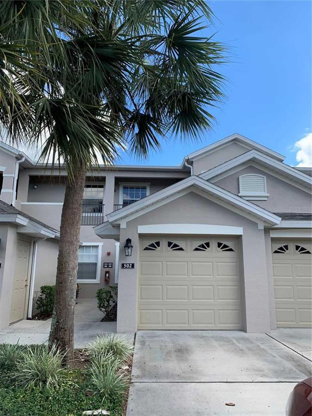 $239,900 - 2Br/2Ba -  for Sale in Veranda I/lk Hart, Orlando