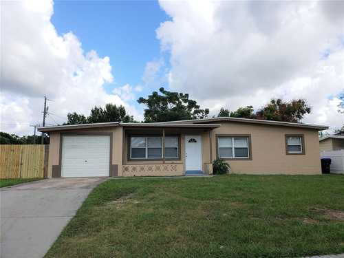 $260,000 - 3Br/2Ba -  for Sale in Crescent Heights, Orlando
