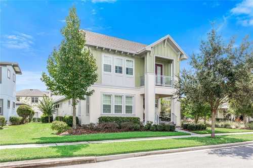 $799,000 - 4Br/4Ba -  for Sale in Laureate Park Ph 5a, Orlando