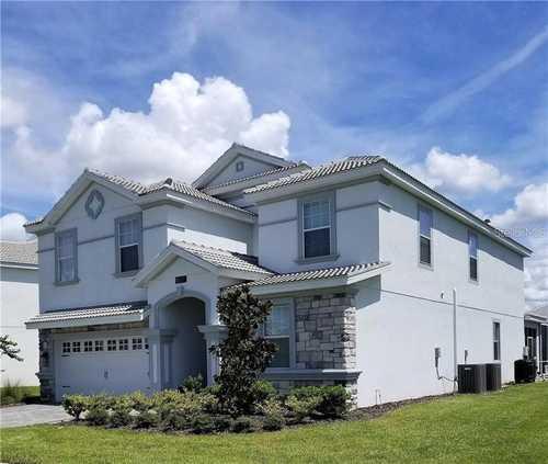$630,000 - 8Br/5Ba -  for Sale in Stoneybrook South Ph I 1 & J 1, Davenport