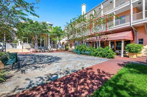 $182,000 - 1Br/1Ba -  for Sale in Town Ctr Condo, Celebration