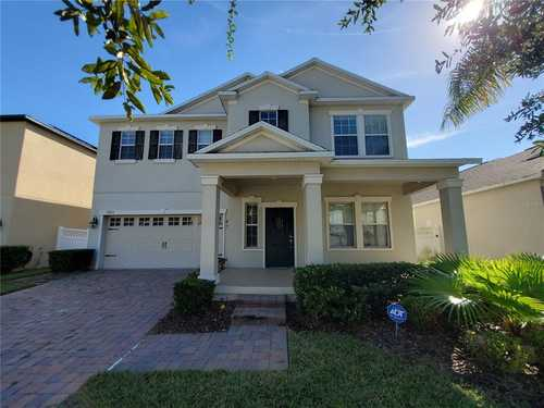 $560,000 - 4Br/3Ba -  for Sale in Windermere Sound, Windermere