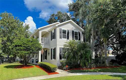 $495,000 - 4Br/3Ba -  for Sale in Winter Oaks, Winter Garden
