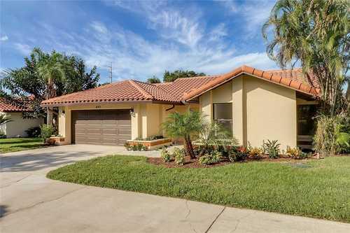 $509,000 - 3Br/2Ba -  for Sale in Granada Villas Ph 02, Orlando