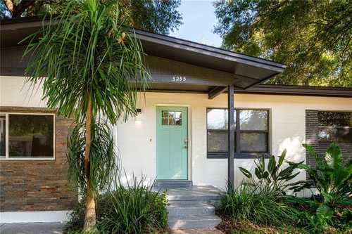 $329,900 - 3Br/2Ba -  for Sale in Eastland Heights, Orlando