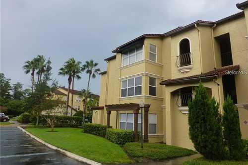 $168,000 - 2Br/2Ba -  for Sale in Residences/millenia, Orlando