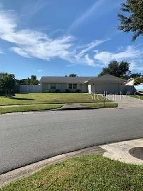 $369,000 - 3Br/2Ba -  for Sale in Wrenwood Heights Unit 2, Winter Park