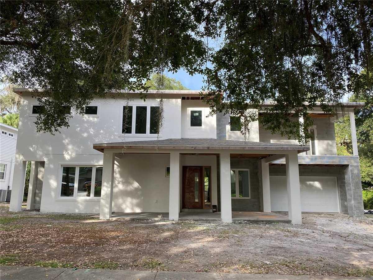 $1,300,000 - 6Br/6Ba -  for Sale in Lancaster Park, Orlando