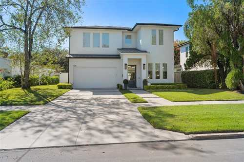$1,125,000 - 5Br/5Ba -  for Sale in College Park First Add, Orlando