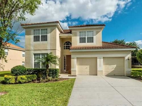 $549,900 - 5Br/5Ba -  for Sale in Windsor Hills Ph 06, Kissimmee