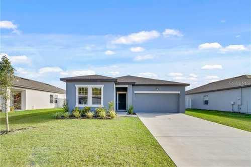 $319,990 - 3Br/2Ba -  for Sale in Orchid Grove, Davenport