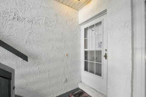 $211,900 - 2Br/2Ba -  for Sale in Greens Condo Ph 03, Orlando