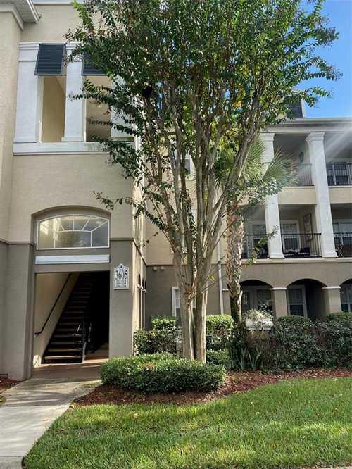 $155,500 - 1Br/1Ba -  for Sale in Mosaic/millenia, Orlando
