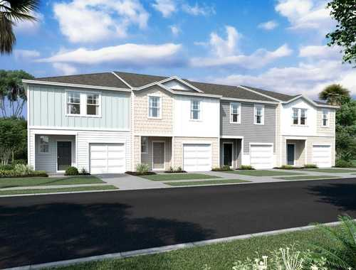 $291,000 - 3Br/3Ba -  for Sale in Madison Place, Davenport