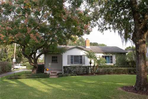 $399,000 - 2Br/1Ba -  for Sale in Clousers Sub, Orlando