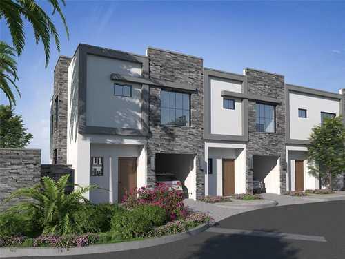 $339,000 - 3Br/3Ba -  for Sale in The Azur Resort, Davenport