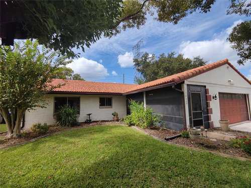 $319,900 - 3Br/2Ba -  for Sale in Windmill Pointe, Orlando