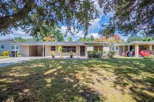 $380,000 - 3Br/2Ba -  for Sale in Ardsley Manor Sub, Orlando