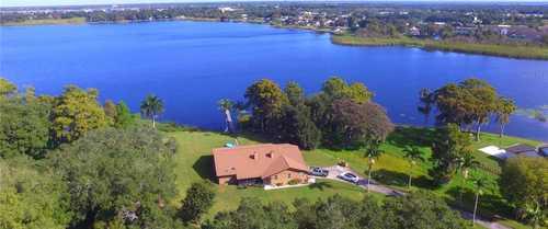 $825,000 - 3Br/3Ba -  for Sale in Twelve Oaks, Kissimmee