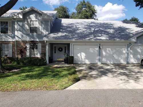 $205,000 - 2Br/2Ba -  for Sale in Coach Homes At Dover Village, Orlando