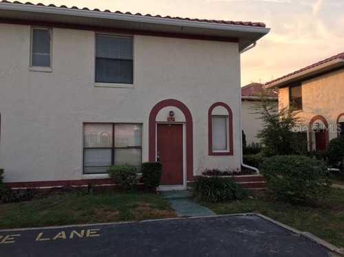 $199,900 - 2Br/3Ba -  for Sale in Hidden Creek Condo Ph 04, Orlando