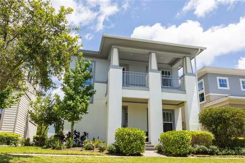 $839,900 - 3Br/3Ba -  for Sale in Laureate Park, Orlando