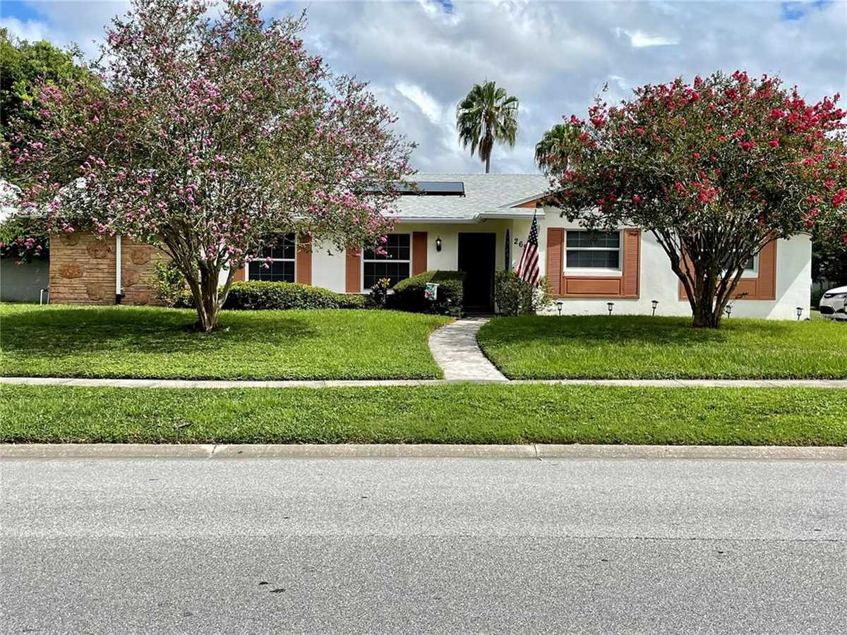 $499,900 - 5Br/3Ba -  for Sale in Forest Brook, Maitland