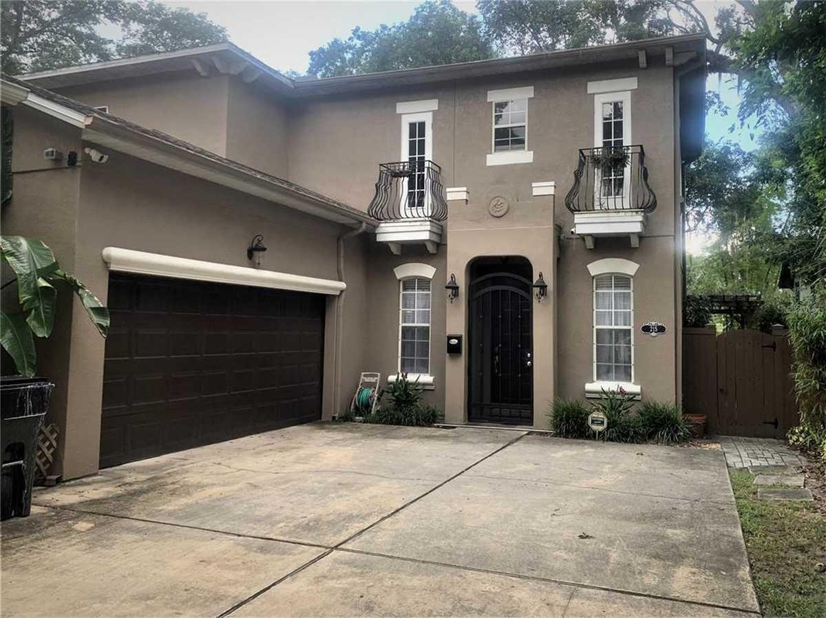 $563,500 - 3Br/3Ba -  for Sale in Villa De Miramar Condo, Orlando