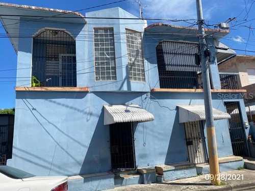 $84,900 - 3Br/1Ba -  for Sale in San Juan, San Juan