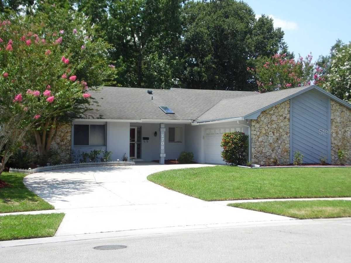 $369,900 - 3Br/2Ba -  for Sale in Forest Brook 5th Sec, Maitland