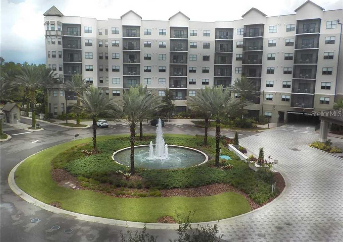 $299,000 - 2Br/2Ba -  for Sale in Grove Residence & Spa Hotel, Winter Garden