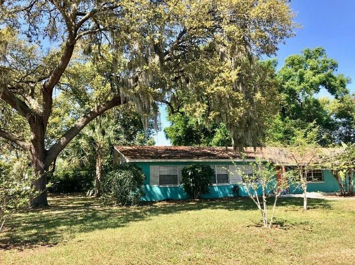 $349,000 - 3Br/2Ba -  for Sale in Renlee Terrace, Orlando