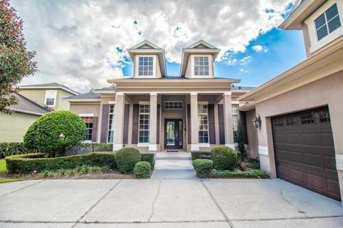 $755,000 - 5Br/4Ba -  for Sale in Keenes Pointe Ut 04 Sec 31 48 82, Windermere