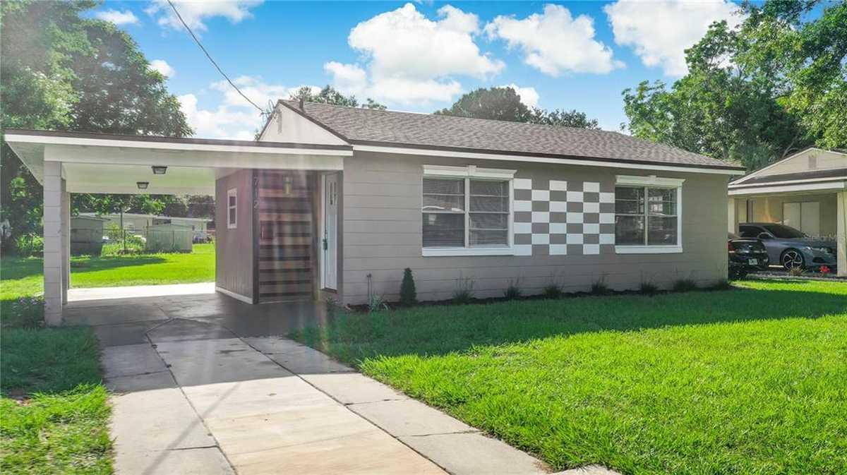 $204,900 - 2Br/1Ba -  for Sale in Luola Terrace, Orlando