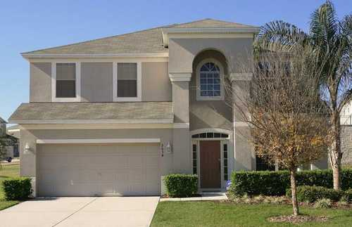 $619,990 - 6Br/4Ba -  for Sale in Windsor Hills Ph 02, Kissimmee
