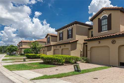 $240,000 - 3Br/3Ba -  for Sale in Fountains/championsgate Ph 1, Davenport