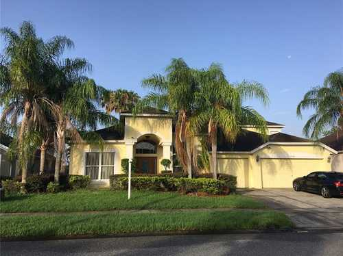 $549,900 - 4Br/4Ba -  for Sale in Hunters Creek Tr 305 Ph 01, Orlando
