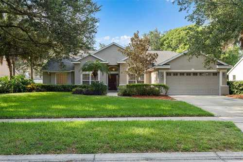 $539,900 - 4Br/3Ba -  for Sale in Sand Lake Point, Orlando