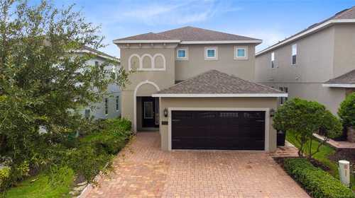 $550,000 - 5Br/5Ba -  for Sale in Reunion West, Kissimmee
