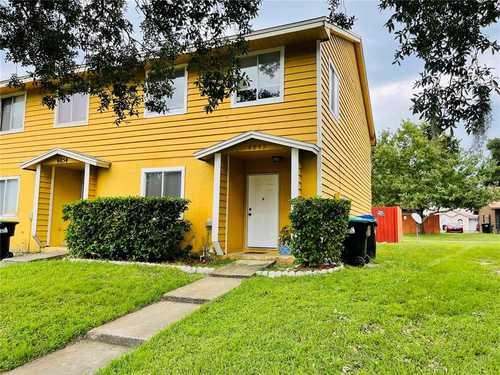$205,000 - 4Br/2Ba -  for Sale in Magnolia Pointe, Orlando