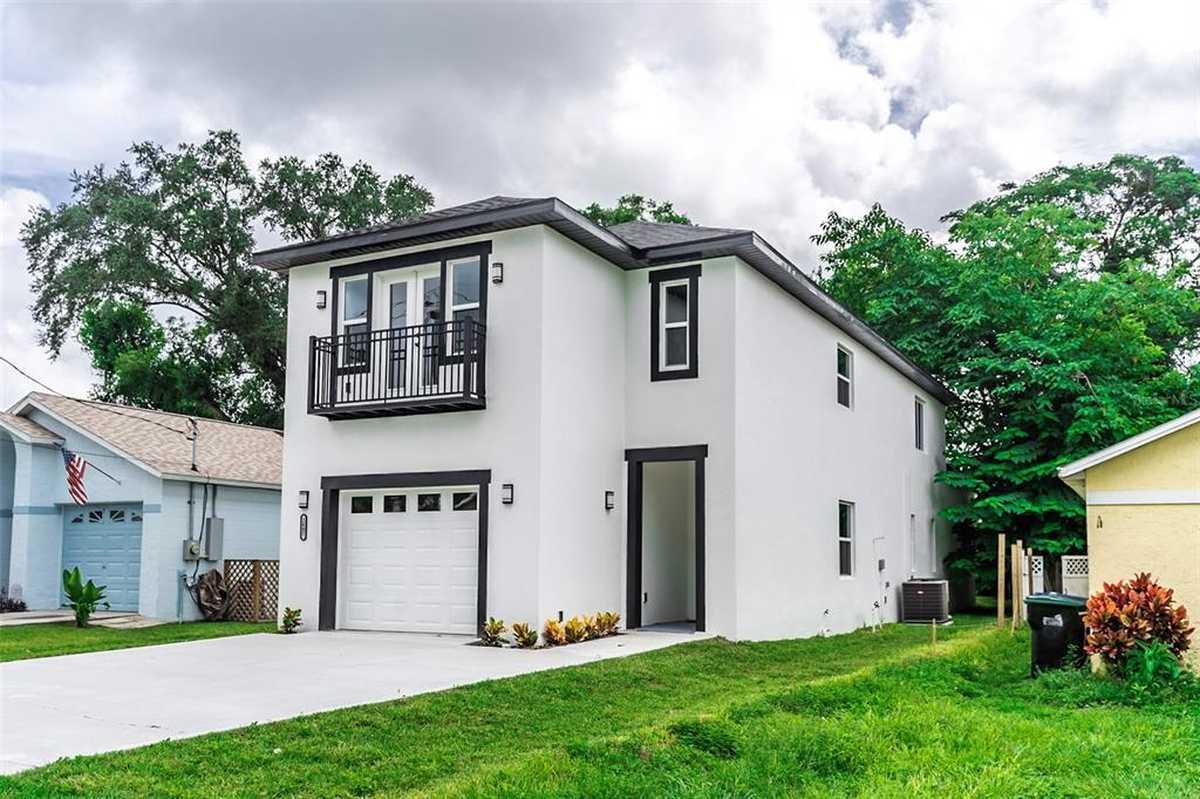 $520,000 - 3Br/3Ba -  for Sale in Interlake Park Second Add, Orlando