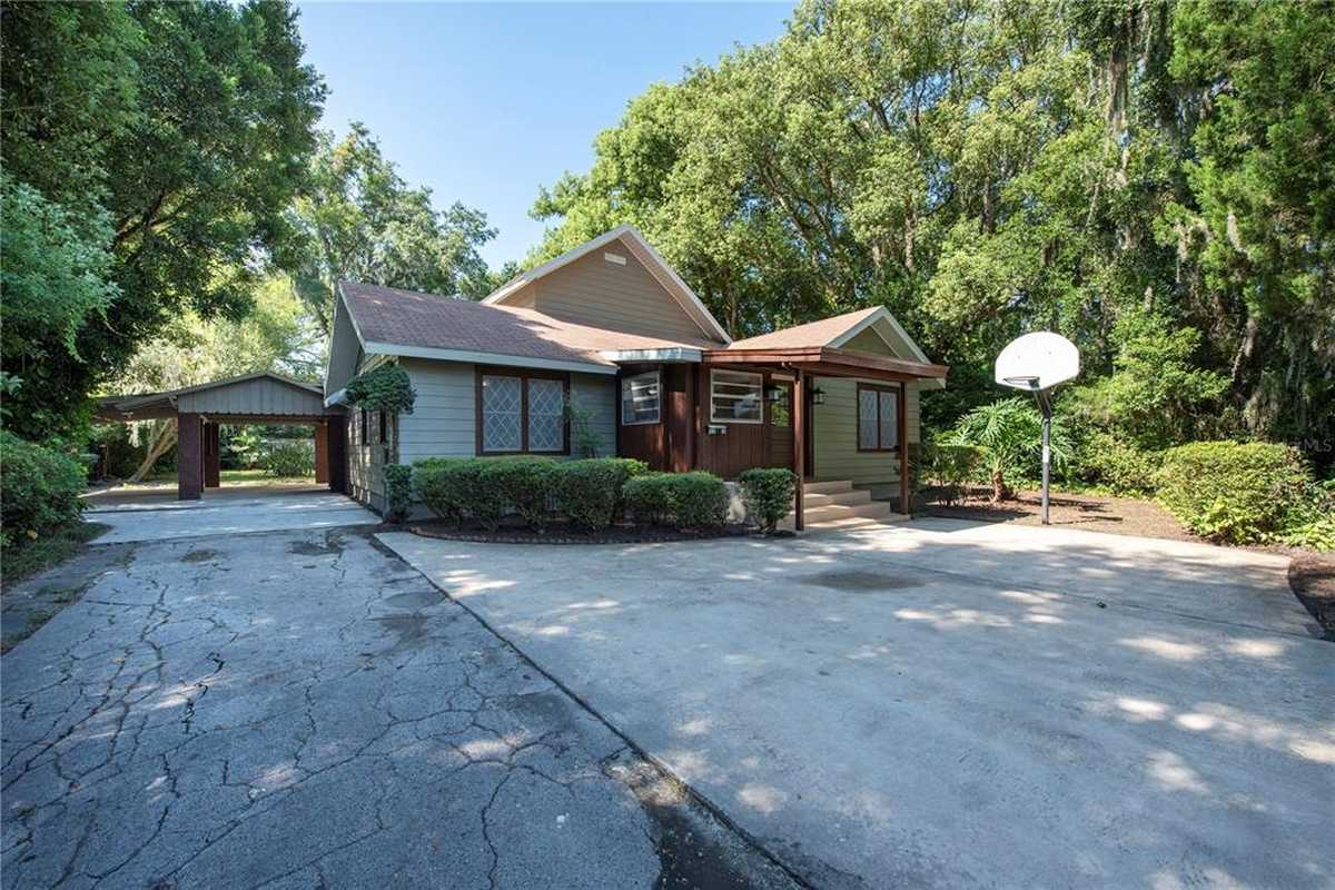 $399,000 - 4Br/2Ba -  for Sale in Arnold H T Plan Conway, Orlando
