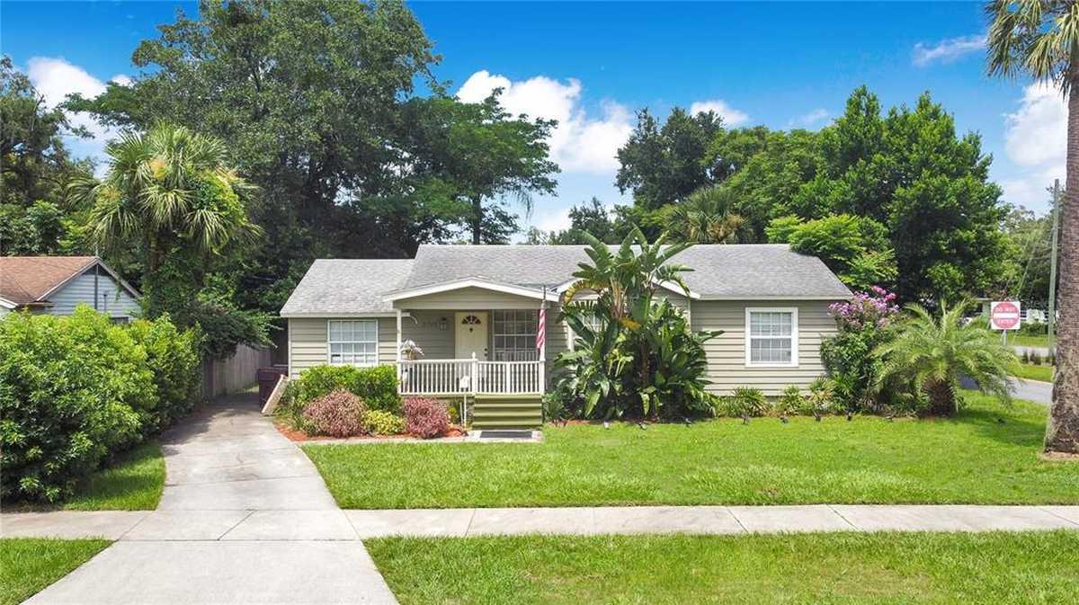$385,000 - 3Br/2Ba -  for Sale in Phillips Wellborn C Rep, Orlando