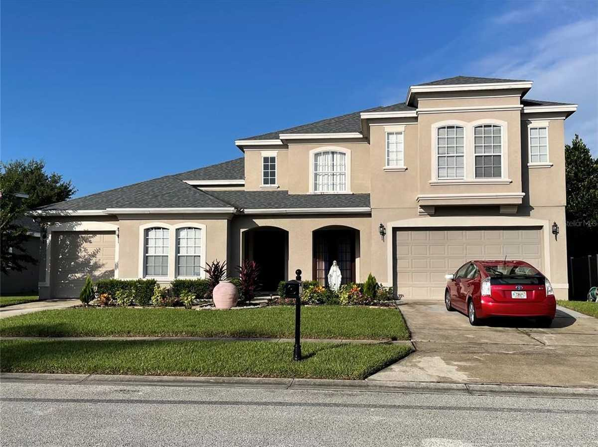 $599,999 - 5Br/5Ba -  for Sale in Madison Creek, Oviedo