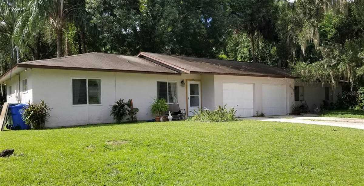 $375,000 - 4Br/2Ba -  for Sale in Woodland Heights, Oviedo