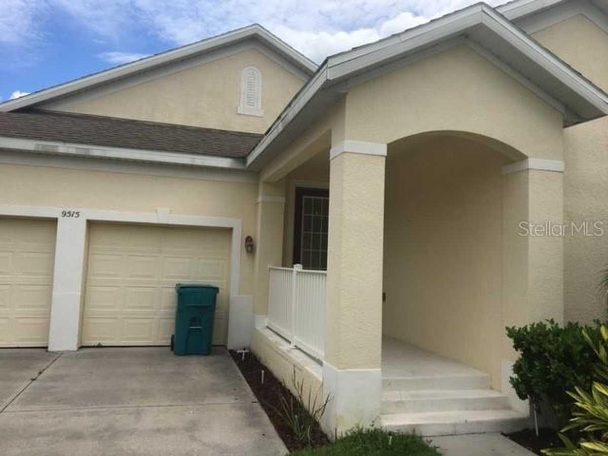 $400,000 - 3Br/2Ba -  for Sale in Morningside/lk Nona, Orlando