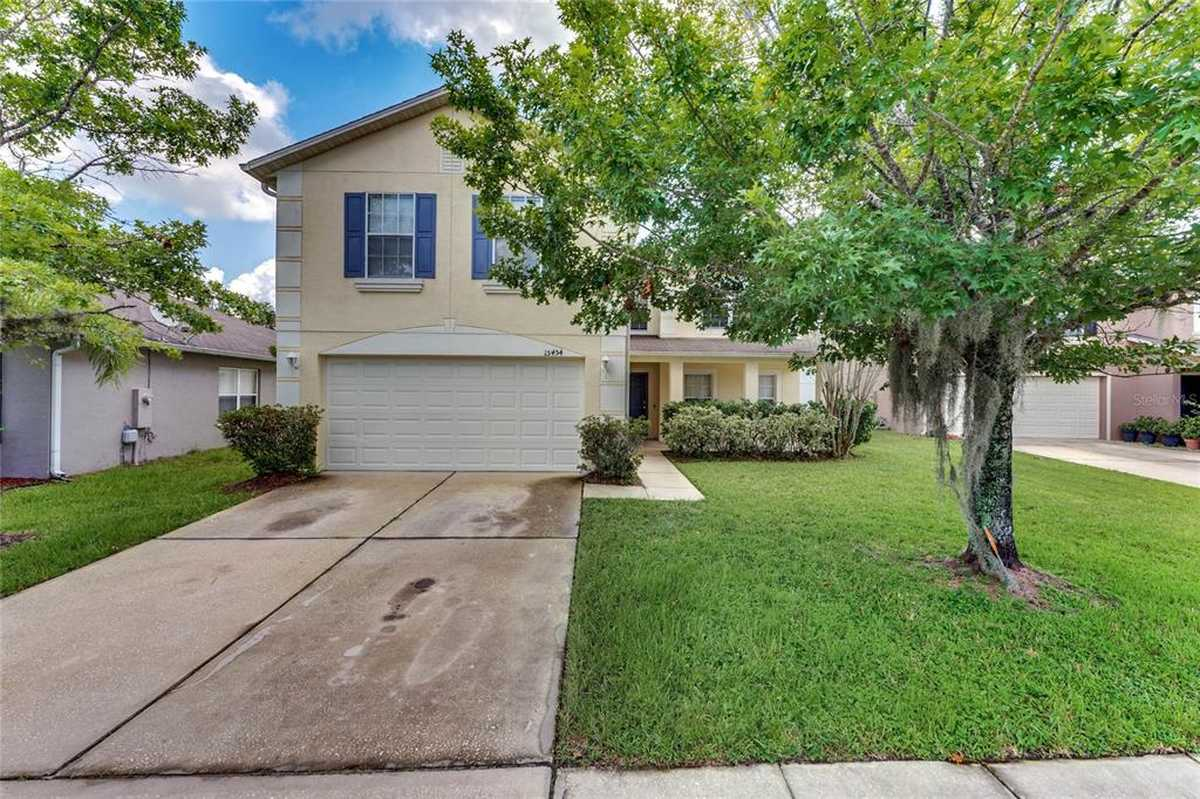 $423,900 - 6Br/4Ba -  for Sale in Waterford Trls Ph 02, Orlando