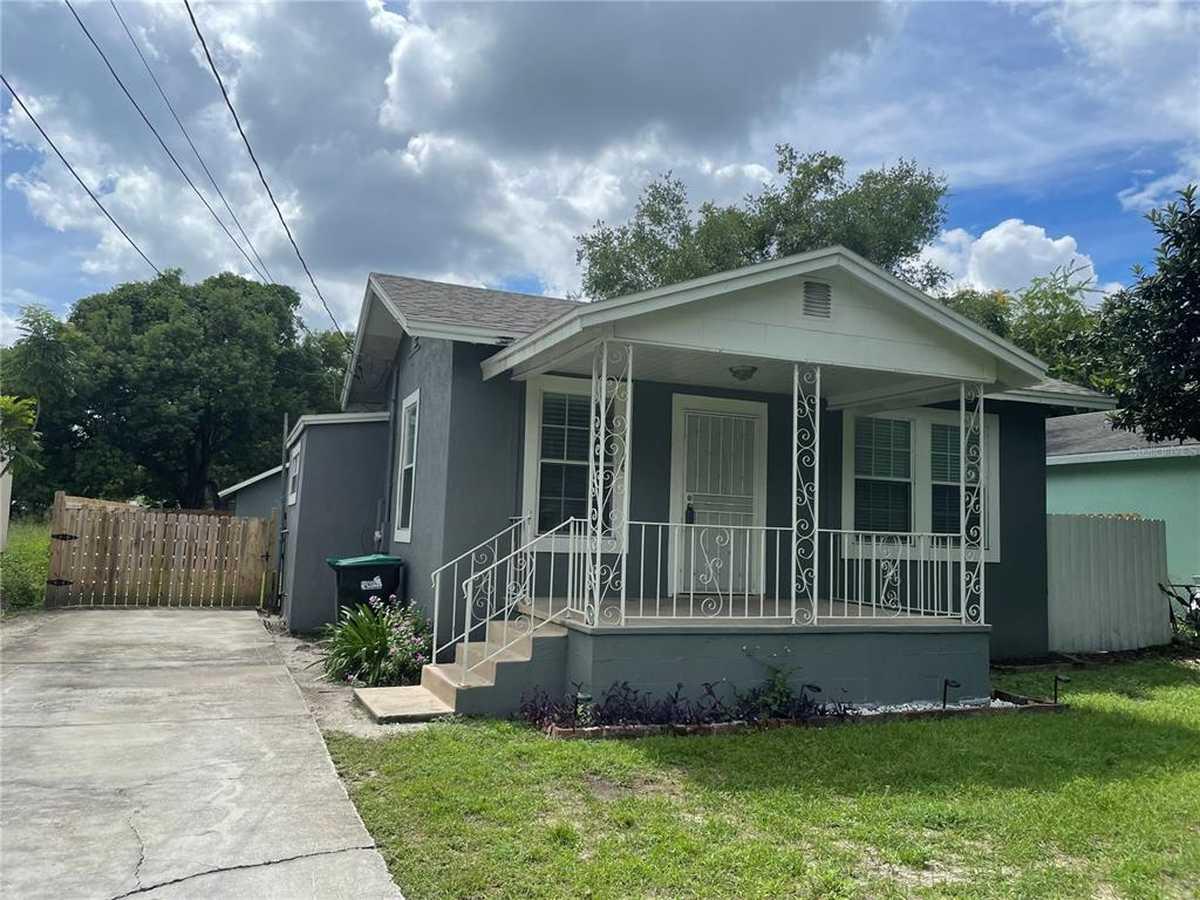 $149,999 - 2Br/1Ba -  for Sale in Angebilt Add, Orlando